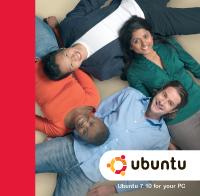 1738-ubuntu-7.10